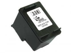 HP 338 NEGRO CARTUCHO DE TINTA REMANUFACTURADO C8765EE