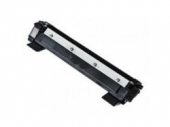 BROTHER TN1050 NEGRO CARTUCHO DE TONER GENERICO TN-1050